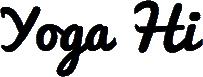 yogahi